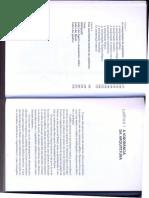 Saber Ver a Arquitetura - Bruno Zevi - Cap. 1 pag 1 a 9.pdf