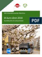 IA Kurskatalog våren 2018 NAV Akershus_PDF (1)