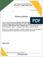 IJSTR-1217-18259.pdf