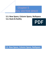 5-5-dan-5-6-vector-spaces.pdf