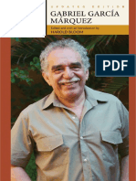 Gabriel-Garcia-Marquez-Bloom-s-Modern-Critical-Views-pdf.pdf