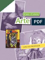 09 Spe Er17 Ef 64 Manual Art