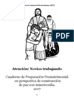 Cuaderno Pláticas prematrimoniales 2017 Taller paz.docx