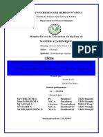 Hadji Hamada.pdf1111111112