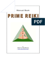 Manual_Prime_Reiki_English_3.pdf