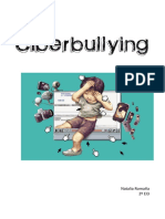ciberbullying2