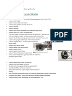 188059045-Job-Sheet-Overhole-Kepala-Silinder-Sepeda-Motor.docx