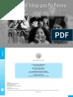 5Preescolar 6-1 ayudaparaelmaestro.blogspot.com.pdf