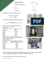 formula de Rabe.pdf