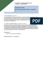 PrüfAnf_TZ 9.pdf