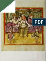 Plate 13 Vergilius Romanus c