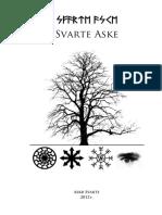 svarte_aske.pdf
