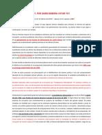 23 AÑOS DE CORRUPCIÓN EN BOLIVIA.docx