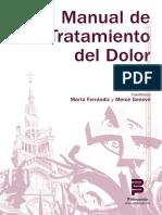 ManualdeltratamientodelDolor-1