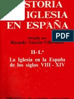 Historia de la Iglesia en España 2.1 - Garcia Villoslada.pdf