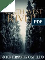 Castillejo Victor Fernandez - North West River.epub