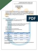 G-358014-C.pdf