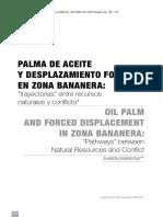 _data_Revista_No_67_08_Nuevas_2.pdf