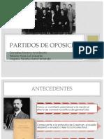 Partidos-de-Oposición2.0 (2)