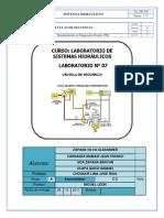 Curva caracteristicas de la VLPMD 2.docx