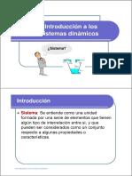 Sistemas_Dinamicos