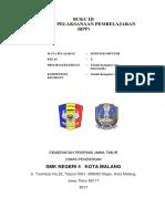 SISKOM RPP KD 1 FIX.docx