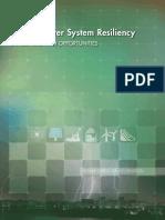 resiliency-white-paper.pdf