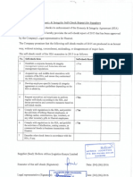 HIA Agreement 2016.pdf