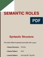 SEMANTIC ROLES PDF.pdf