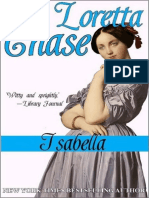 Chase Loretta - Isabella.epub