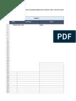 Excel de notas.xlsx