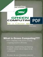 greencomputingppt-111110031733-phpapp02