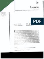Inegalites_sociales_production_des_savoi.pdf