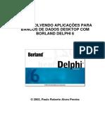 delphi6bd