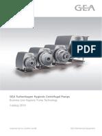 Catalog Pompe Centrifuge (1)