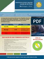 SPL - Tormentas Electricas.pdf
