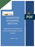 Diagnostico Situacional Distrito La Maná 1 (2)