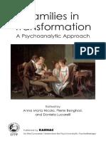 A Psychoanalytic Approach-Karnac Books