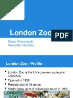 96715804-London-Zoo.pptx