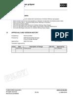 Part18_ASG-04.08.090_en_-.1_main
