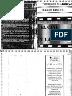 99448592-El-Cine-y-La-Musica.pdf