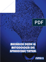 Mecanica_FISTIC2.pdf