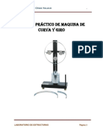 NUEVO MANUAL 1.pdf