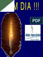 2. Fisiologia Respiratória.pdf
