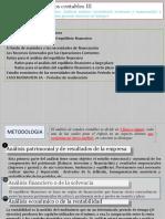 4 Analisis IV Financiero