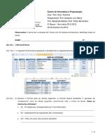Exame2Epoca1112