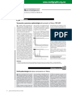 absceso hepático amibiano Triada clásica.pdf