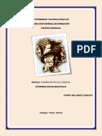 ECONOMIA SOCIAL BOLIVIANA.pdf