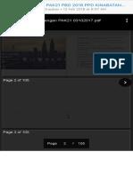 Bahan Kursus Pak21 Pbd 2018 Ppd Kinabatangan - Google Drive
