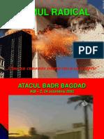 Atacul Badr